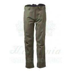 Beretta CU222022950715 Férfi nadrág -M-