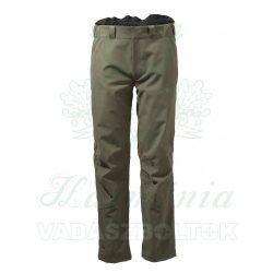 Beretta CU222022950715 Férfi nadrág -L-