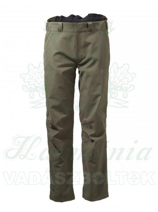 Beretta CU222022950715 Férfi nadrág -2XL-
