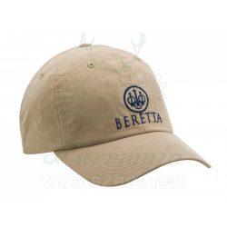 Beretta BC830091600082 Uni sapka
