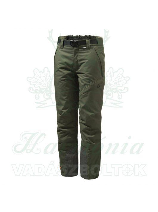 Beretta CU412T13950715 Férfi nadrág -XL-