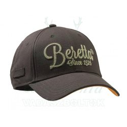 Beretta BC102T13830803 Uni sapka