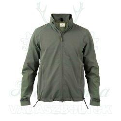 Beretta GU011T04420716  Act.Hunt Jacket-L-