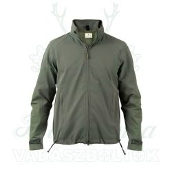 Beretta GU011T04420716 Act.Hunt Jacket -2XL