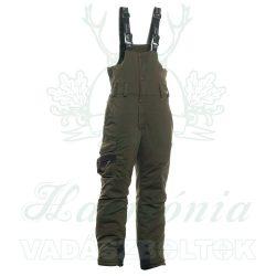 Deer Muflon nadrág 3820/T376 -50-