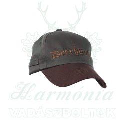 Deer Bavarian sapka 6265/T376