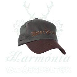 Deerhunter  Bavaria sapka 6265/T376