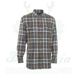 Deer Marlon ing 8678/T399   39/40