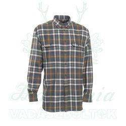 Deer Marlon ing 8678/T399   41/42
