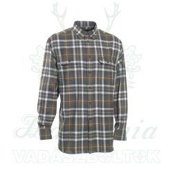 Deer Marlon ing 8678/T399   43/44