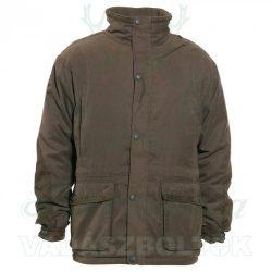 Deerhunter  Eifel Dzseki 5444-571 2xl