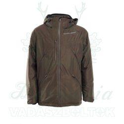 Blizzard Jacket T-383-5690-XL-