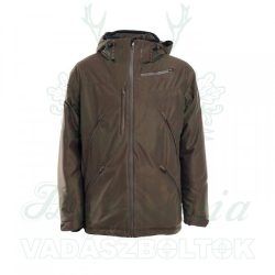 Deerhunter  Blizzard Jacket T-383-5690-XL-