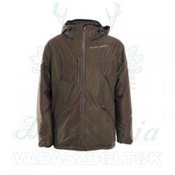 Deer Blizzard Jacket T-383-5690-3XL-