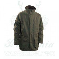 Daytona kabát 5225          52