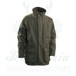 Deer Daytona kabát 5225          52