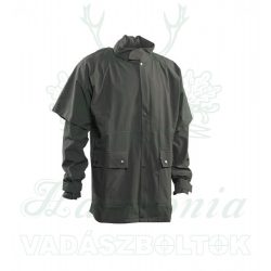 Deer Greenville esőkabát 5225/T31DH-XL-