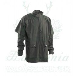 Deer Greenville esőkabát 5225/T31DH-XL-