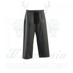 Deer Greenville esőnadrág 3224/T31DH-L/XL-