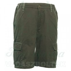 Deer Savanna Short 3951/353AG-M-