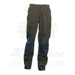 Deerhunter  Almati nadrág 3005/T376 DH zöld -L-