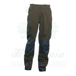 Deerhunter  Almati nadrág 3005/T376 DH zöld -2XL-