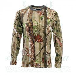 Deer GH T-shirt hosszú ujjú 8322/50-S-