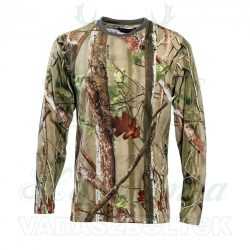 Deer GH T-shirt hosszú ujjú 8322/50-M-