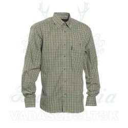 Deer Wyatt ing 8469/T399Green -47/48-