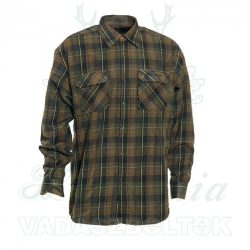 Deer Grady ing 8722/T399Green -43/44-