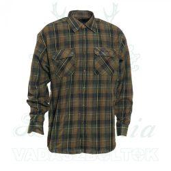 Deer Grady ing 8722/T399Green -45/46-