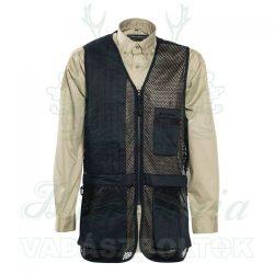 Deerhunter  ProTrap Waisc.Mesh 4718/999DH-XL-