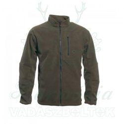 Deer Sundval Flee.jacket 5006/T376DH-2XL