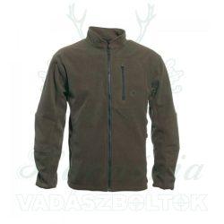 Deer Sundsvall Fleece jacket 5006/T376DH-2XL