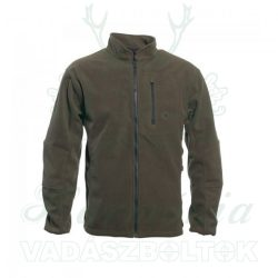 Deerhunter  Sundsvall Fleece jacket 5006/T376DH-2XL