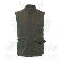Deer Savanna mellény 4950/353AG-XL-