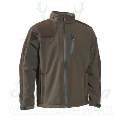 Deer Argonne Softsh,jack.5091/381DH-L-