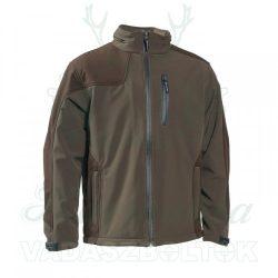 Deer Argonne Softshell jacket 5091/381DH-2XL-