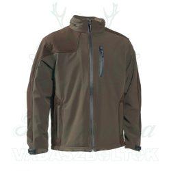 Deer Argonne Softsh,jack.5091/381DH-3XL-