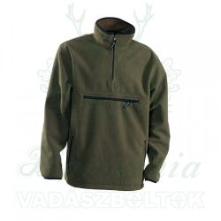 Deer NewGame Fleece Jacket 5517/T388DH-M-