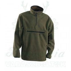 Deer NewGame Fleece Jacket 5517/T388DH-XL-