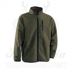 Deerhunter  NewGame Fleece Jack.5521/T388DH-S-