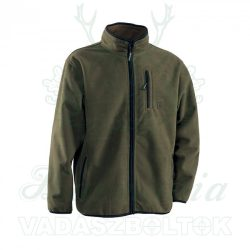 Deer NewGame Fleece Jack.5521/T388DH-M-
