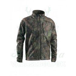 Deer Recon jacket 5033/60DH-XL-