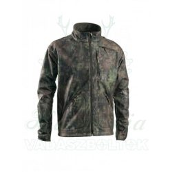Deer Recon jacket 5033/60DH-XL-