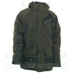 Deer Muflon jacket 5820/376DG-54-
