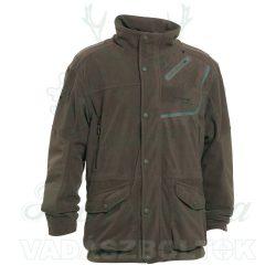 Deerhunter  Cumberland PRO jacket 5680/383DH-2XL-