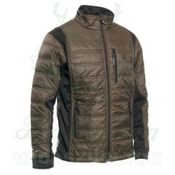 Deer Muflon Zip-in jacket 5720/383AG-52-
