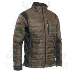 Deer Muflon Zip-in jacket 5720/383AG-54-