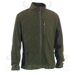 Deer Muflon Zip-in jacket 5721/383AG-60-